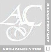 www.art-izo.com